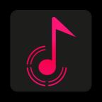 Cythara(调音器)v3.3 安卓版