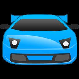 驾考宝典电脑版v8.1.5 官方最新版