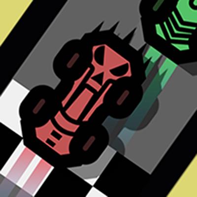 赛车进化v1.7 安卓版