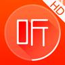 喜马拉雅HD新版本app