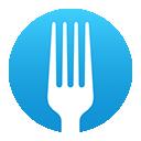Fork for Mac(Git客户端)