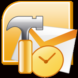 Outlook数据修复工具DataNumen Outlook Drive Recovery