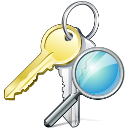Outlook密码恢复工具DataNumen Outlook Password Recovery
