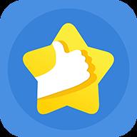 qq业务app(全网最低价)