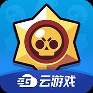荒野云游戏1.0.0.9305官方版