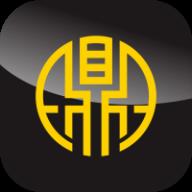 金鼎财富app