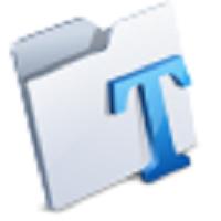 AutoCAD2020万能字体扩展包
