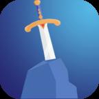 亚瑟王之剑游戏