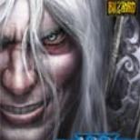 魔兽争霸3三国决v1.0正式版