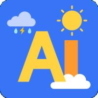 AI天气日历最新版