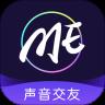 ME语音app