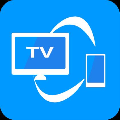 1001 TVs(投屏工具)