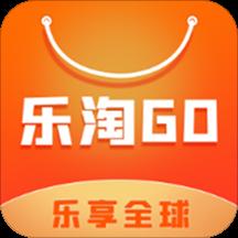 乐淘Gov0.0.10安卓版