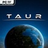 Taur汉化补丁v1.2 LMAO版