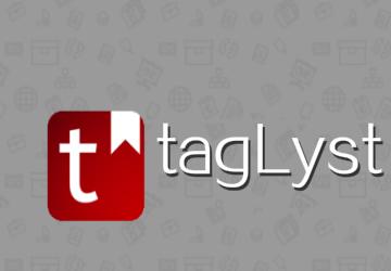 tagLyst软件下载_tagLyst文件标签化软件下载