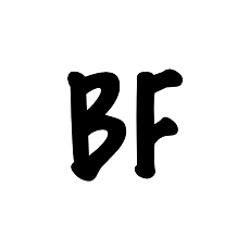 BatchFilm批量修图编辑器v1.10 手机版