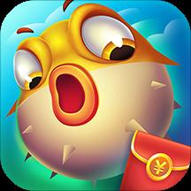 麦游捕鱼正版最新版v1.2.5 手机版