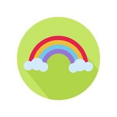 VSCode Rainbow Far(VSCode彩虹屁扩展)