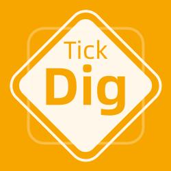 TickDig无线摄像头检测app