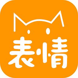 GIF表情包v1.3.0 安卓版