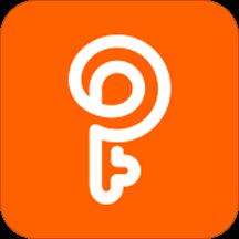 平安金管家软件7.04.20 安卓版