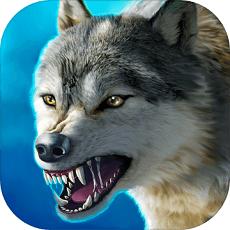 狼族The Wolf破解版