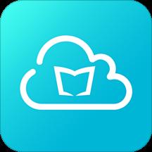 蓝墨云班课用户登录版V5.3.0官方安卓版