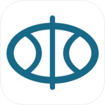 婺城水利v1.0.0 官方版