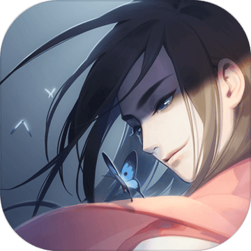 江湖悠悠离线破解版v1.10.5