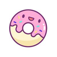 小粉圈app(追星晒物神器)v1.5.0安卓版