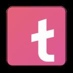 图乐(潮流娱乐社区)v1.1.2 安卓版