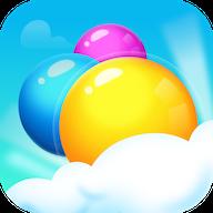 天气球app