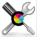 SMB(一键解决Windows10访问局域网的问题)
