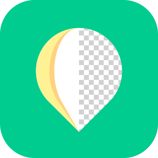 傲软扣图appv9.1.9 安卓版