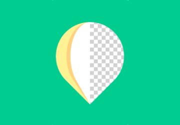 傲软抠图免费破解版_傲软抠图app下载