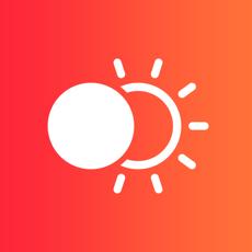 Eclipse Guide(日食和月食观测指南)