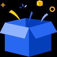 实用工具箱发布版app