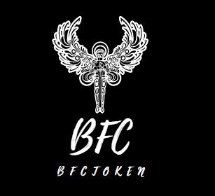 BFC Asia