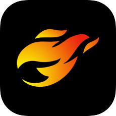 掌上火币助手通appv1.0手机版