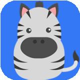 斑马能量app