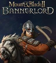 骑马与砍杀2霸主定制坐骑MOD最新版