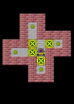 推箱子游戏3.1.0 最新版