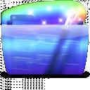 Folder Icon Changer for Mac