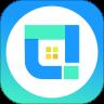滴阁滴物管app