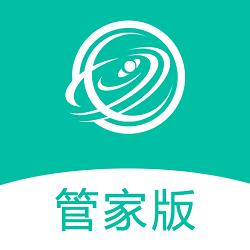 景艾艾管家app