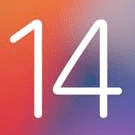 ios 14 测试版beta
