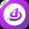 安驻泽师傅app10000.1.1000安卓版