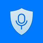 录音取证专家app