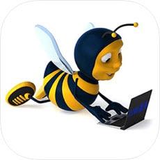 数据中心实训app手机版