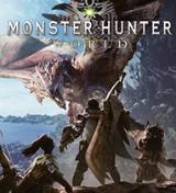 怪物猎人世界培根和烤面包盾斧MOD绿色版